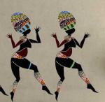 spectacle danses et magie